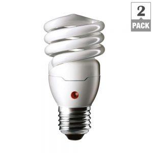 Žiarovky - úsporné energiu