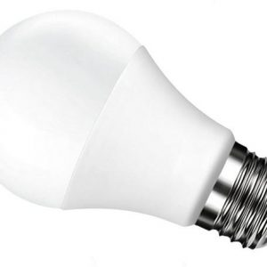 LED žiarovky